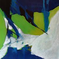 Ursula-Venosta-Abstraktes-Gegenwartskunst-Neo-Expressionismus