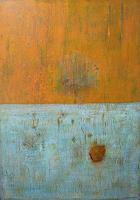 Ursula-Venosta-Abstraktes-Moderne-Abstrakte-Kunst