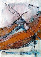 Ursula-Venosta-Bewegung-Moderne-Abstrakte-Kunst