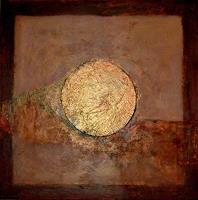 Ursula-Venosta-Symbol-Moderne-Abstrakte-Kunst