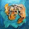 Ursula Venosta, Gaia d