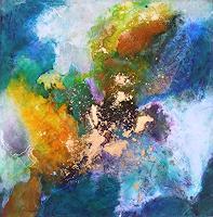 Ursula-Venosta-Natur-Luft-Moderne-Abstrakte-Kunst-Action-Painting