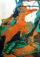 Ursula-Venosta-Natur-Moderne-Expressionismus-Abstrakter-Expressionismus