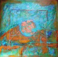 Ursula-Venosta-Natur-Erde-Moderne-Abstrakte-Kunst