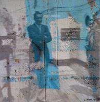 andre-schmucki-1-Menschen-Mann-Situationen-Gegenwartskunst--New-Image-Painting