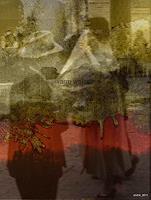andre-schmucki-1-Situationen-Gesellschaft-Gegenwartskunst--New-Image-Painting