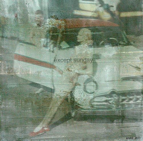 http://www.artoffer.com/_images_user/10106/173866/large/andre-schmucki-1-Menschen-Gruppe-Gesellschaft-Gegenwartskunst--New-Image-Painting.jpg