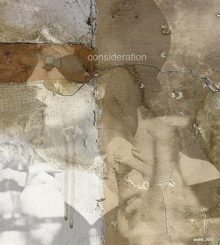 http://www.artoffer.com/_images_user/10106/173932/large/andre-schmucki-1-Abstraktes-Menschen-Frau-Gegenwartskunst--New-Image-Painting.jpg