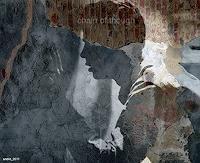 andre-schmucki-1-Abstraktes-Menschen-Mann-Gegenwartskunst--New-Image-Painting