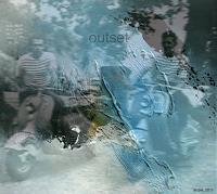 andre-schmucki-1-Abstraktes-Gegenwartskunst--New-Image-Painting