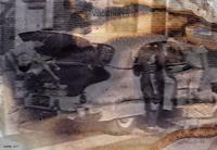 andre-schmucki-1-Gesellschaft-Situationen-Gegenwartskunst--New-Image-Painting