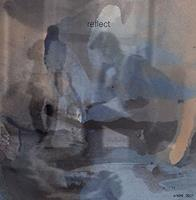 andre-schmucki-1-Menschen-Mann-Gesellschaft-Gegenwartskunst--New-Image-Painting