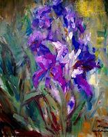 Ellen-Fasthuber-Huemer-Pflanzen-Blumen