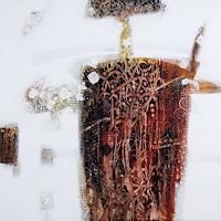 zaman-Jassim-Abstraktes-Moderne-Andere