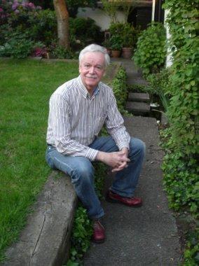 Bernhard Ost