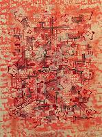 Bernhard-Ost-1-Abstraktes-Moderne-Abstrakte-Kunst
