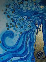 Delfin-Safier-Fantasie-Poesie