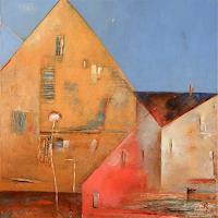 Kestutis-Jauniskis-Architektur-Bauten-Haus-Gegenwartskunst-Gegenwartskunst