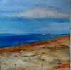 Kestutis Jauniskis, Seaside Landscape