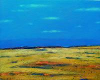 Kestutis Jauniskis, Landscape 13