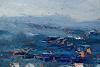 Kestutis Jauniskis, Abstraction 13