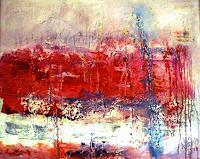 Josef-Fekonja-Abstraktes