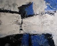 Josef-Fekonja-Abstraktes-Diverses-Moderne-Abstrakte-Kunst