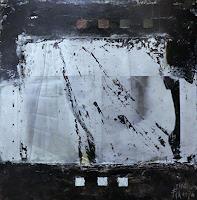 Josef-Fekonja-Abstraktes-Architektur-Moderne-Abstrakte-Kunst
