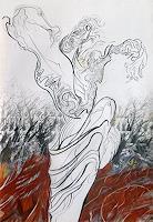 Marian-Czura-Abstraktes-Bewegung