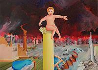 Marian-Czura-Fantasie-Moderne-Abstrakte-Kunst