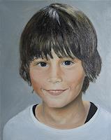 Svantje-MIras-Menschen-Gesichter-Menschen-Kinder