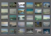 Celso-Martinez-Naves-Diverse-Landschaften-Diverses-Neuzeit-Realismus