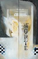 Petra-Wendelken-1-Abstraktes