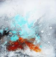Petra-Wendelken-1-Abstraktes-Moderne-Abstrakte-Kunst