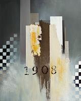 P. Wendelken, Fragmente der Zeit
