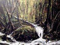 protofakt, Waldstimmung IV