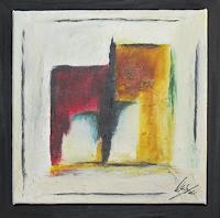 Christa-Gesswagner-Abstraktes-Gegenwartskunst-Spurensicherung
