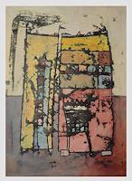 Irene-Giesser-Abstraktes