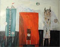 Irene-Giesser-Abstraktes-Abstraktes