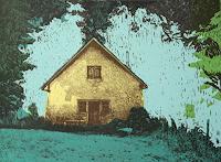 Irene-Giesser-Bauten-Haus