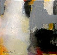 Michaela-Steinacher-Abstraktes-Dekoratives-Gegenwartskunst-Gegenwartskunst