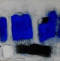 Michaela-Steinacher-Abstraktes-Abstraktes-Gegenwartskunst-Gegenwartskunst