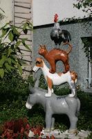 Annamarie---Vic-Zumsteg-Dekoratives-Dekoratives