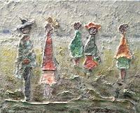 Vic-Zumsteg-Abstraktes-Dekoratives