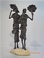 Vic-Zumsteg-Dekoratives-Abstraktes