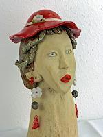 Vic-Zumsteg-Abstraktes-Menschen-Frau