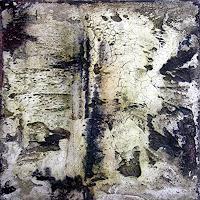 Anneliese-Di-Vora-Abstraktes-Natur-Wald-Gegenwartskunst-Gegenwartskunst