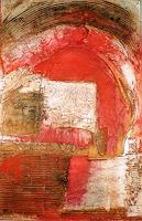 Anneliese-Di-Vora-Abstraktes-Moderne-Abstrakte-Kunst