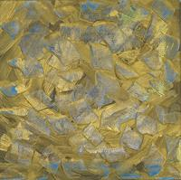 Petra-Foidl-Abstraktes-Dekoratives-Gegenwartskunst-Gegenwartskunst