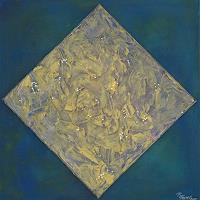 Petra-Foidl-Abstraktes